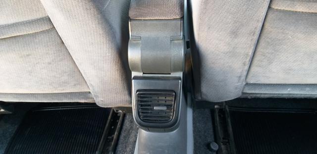 Fiat linea hlx 2011 - Foto 8