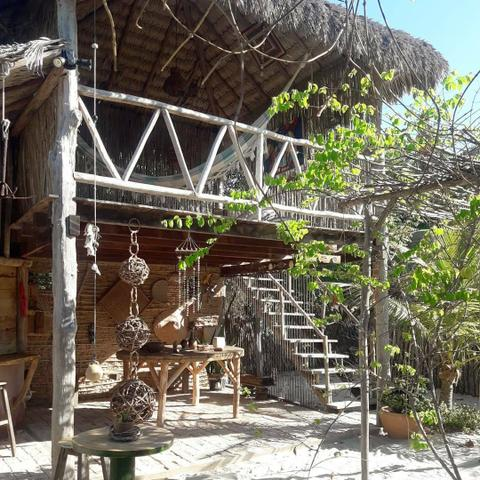 (TT) Pousada em Barra Grande  5 Bangalôs - Foto 5