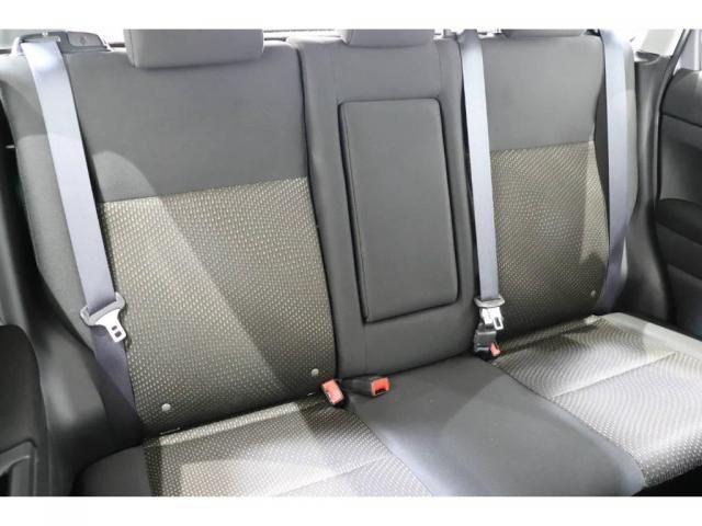 Mitsubishi ASX 2.0 CVT - Foto 5
