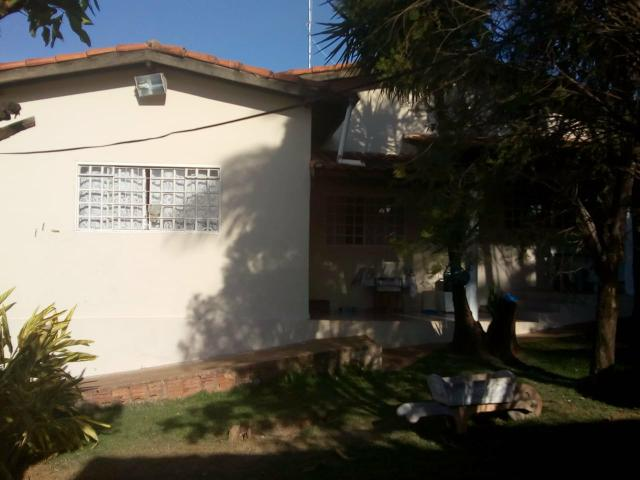 Vende-se uma linda casa - Foto 20