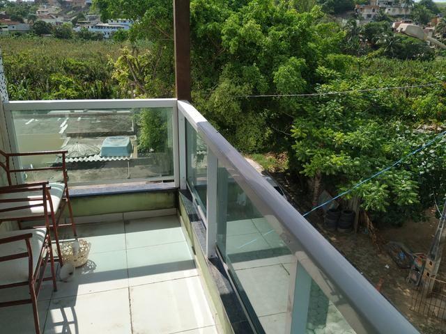 Vendo ou troco casa em Marataízes - Foto 9