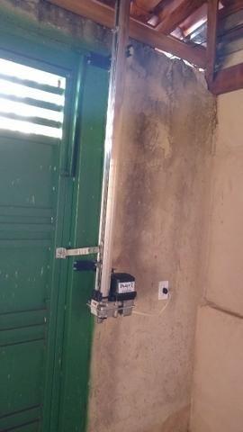 PPA Motor para portão basculante - Foto 4