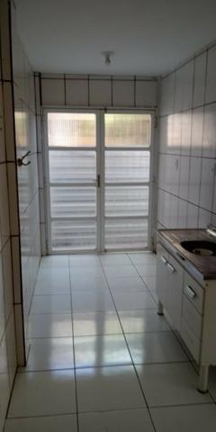 Casa tipo apartamento no Cabula VI - Foto 14
