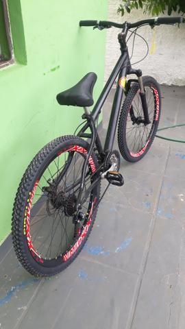 Bike volare top - Foto 3