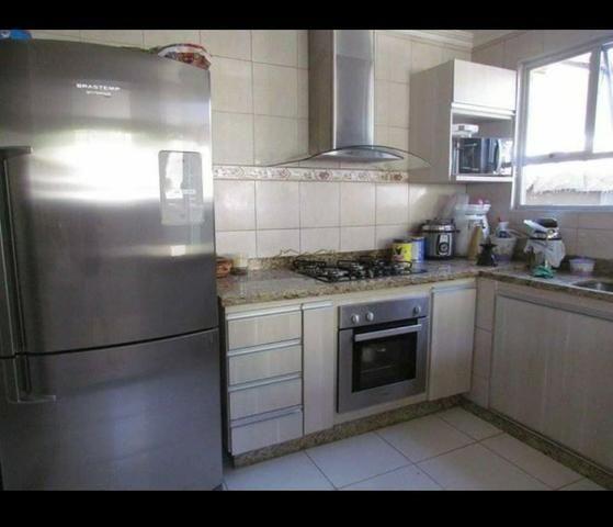 Casa em Amarantina Ouro Preto - Foto 7
