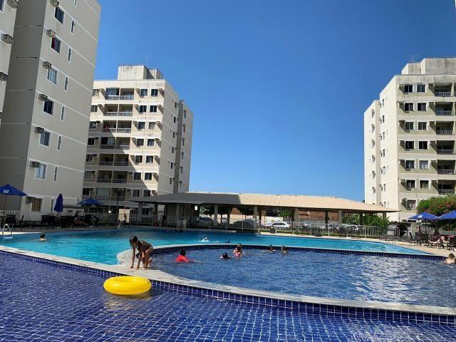 Apartamento Praia de Piedade - Foto 16