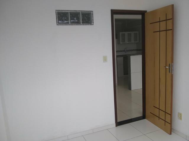 Casa nova, oportunidade !!! - Foto 13