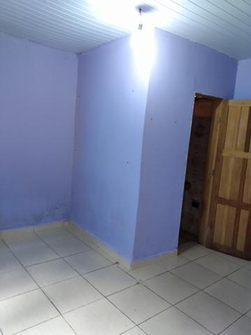 Apartamento próximo da são Lucas - Foto 2