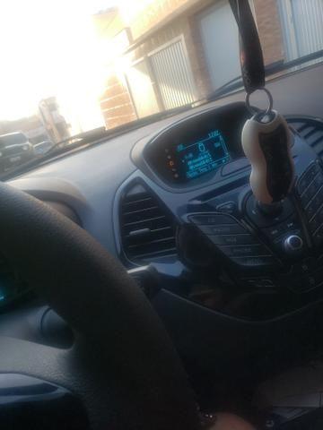 Ford ka sedan se 2018 - Foto 2