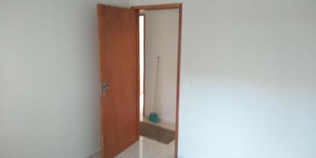 Alugo quarto para estudantes - Republica Estudantil - Foto 7