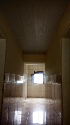 Excelente casa em Sussuarana - Foto 9