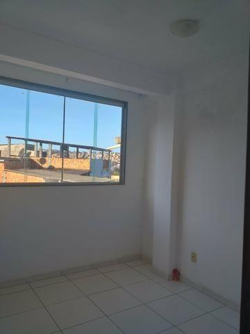 Casa nova, oportunidade !!! - Foto 6