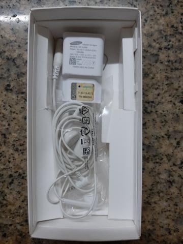 Vendo Samsung a 30 (leia a discrição) - Foto 4