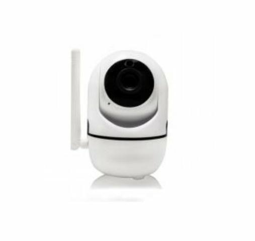 Camera robô Wifi