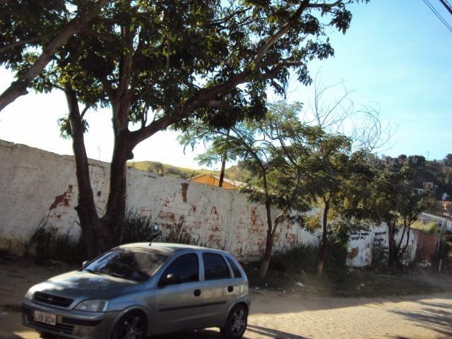 Alugo Casas São Vicente B.Roxo R$350,Zap: * - Foto 12