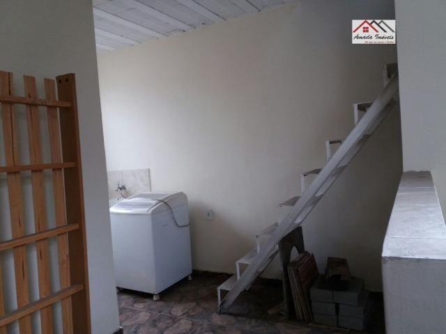 Casa venda Duque de Caxias - Foto 14