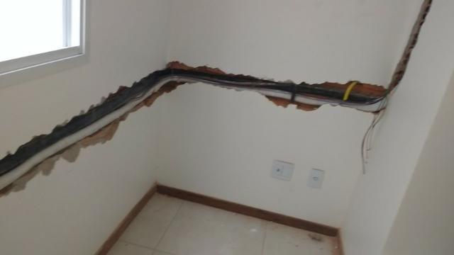 Conserto e instalação em ar condicionado - Foto 3