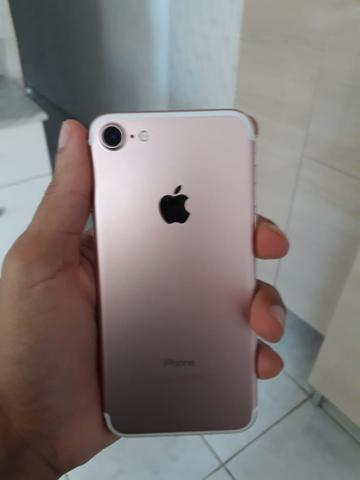 IPhone 7 32GB 1250 - Foto 2