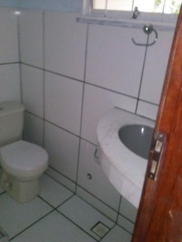 Vendo casa 2 quartos em xerem (mantiquira) - Foto 7