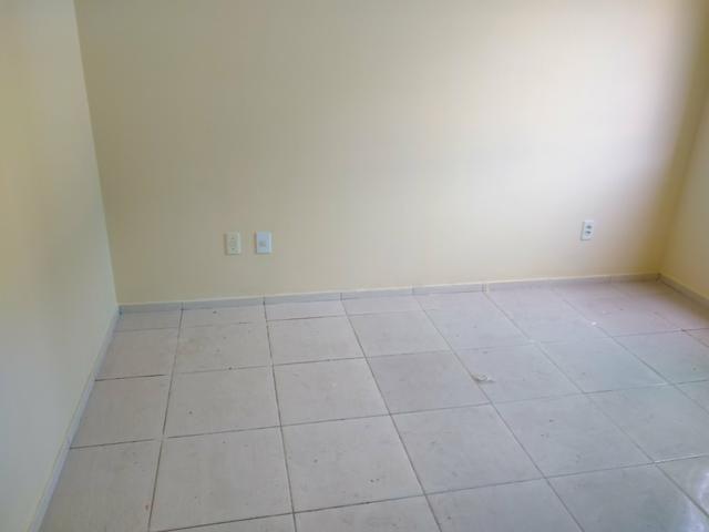 Apartamento térreo no Mondubim !!! - Foto 7