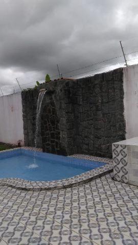 Excelente chácara medindo 26x133 em Atalaia - Foto 5