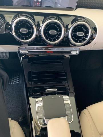 Mercedes-benz classe A 250 Vision - Foto 10