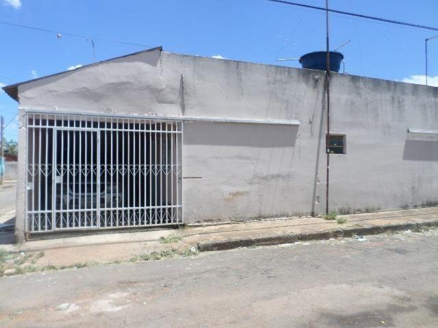 Ágio casa 2qts - QNQ 02 Ponto Comercial - Oportunidade - Ceil-DF - Foto 15