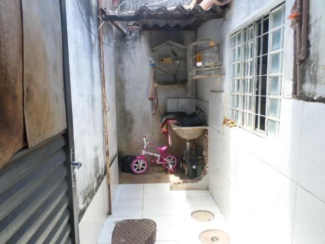 Ágio casa 2qts - QNQ 02 Ponto Comercial - Oportunidade - Ceil-DF - Foto 11