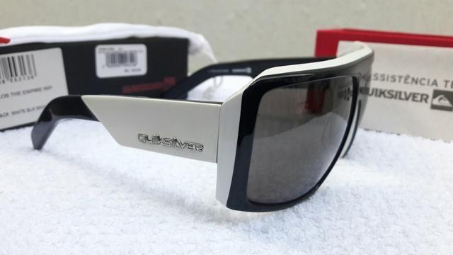 Óculos de Sol Original - Bijouterias, relógios e acessórios - Jardim ... d8f13654ff