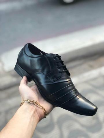 Roupas e calçados Femininos - Grande Belo Horizonte fb7d9b45c1415