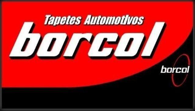 a8a9912c0f0 Tapetes Borcol - Peças e acessórios - Jardim Alto Alegre