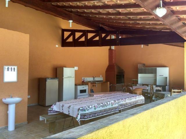 Chácara em Arujá - Foto 13