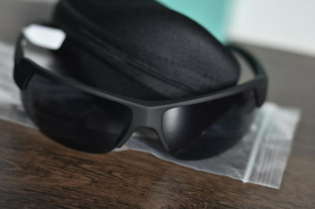 Óculos de Sol Mormaii Gamboa Air 3 - Bijouterias, relógios e ... 739ee8f7c6