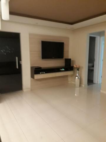 Cobertura à venda com 4 dormitórios em Buritis, Belo horizonte cod:15320 - Foto 5