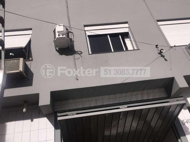 Galpão/depósito/armazém à venda em Sarandi, Porto alegre cod:187138 - Foto 9
