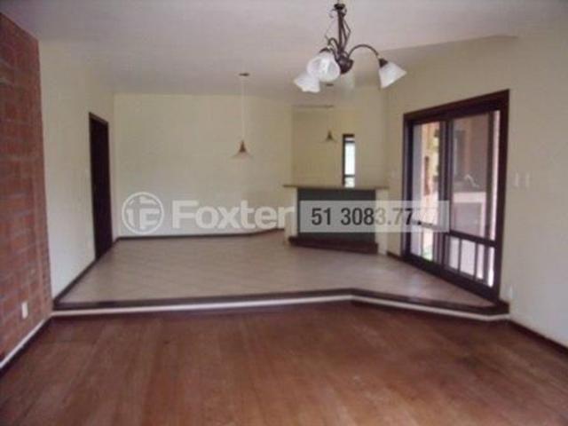 Casa à venda com 3 dormitórios em Interlagos, Osório cod:186633 - Foto 4