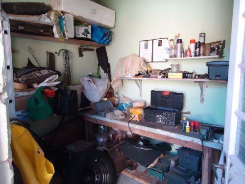 Casa à venda com 3 dormitórios em Jd. terra branca, Bauru cod:600 - Foto 14
