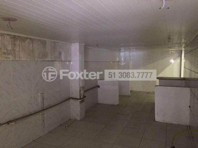 Galpão/depósito/armazém à venda em Sarandi, Porto alegre cod:187138
