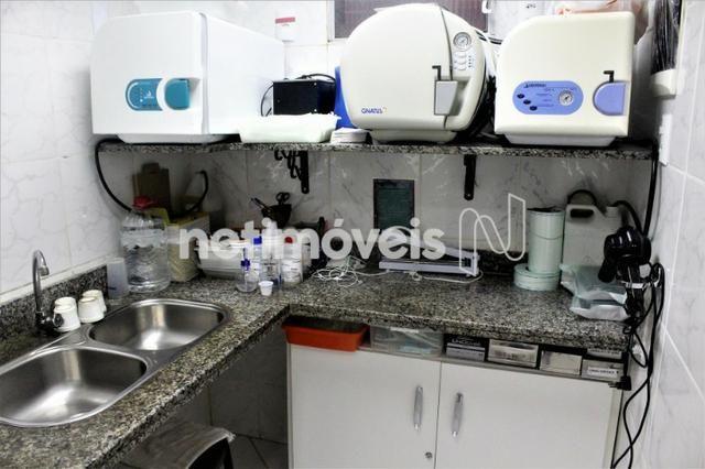 Casa Comercial com Área Total de 800 m² para Aluguel na Pituba ( 745772 ) - Foto 9