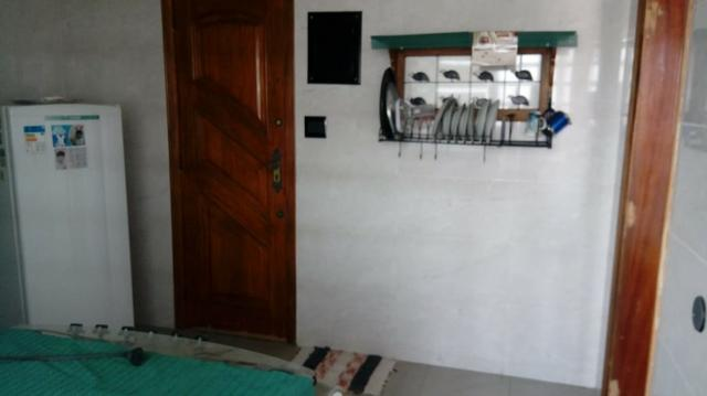 Excelente apartamento Tijuca - Foto 12
