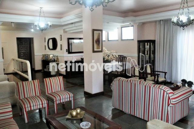 Casa Comercial com Área Total de 800 m² para Aluguel na Pituba ( 745772 ) - Foto 14