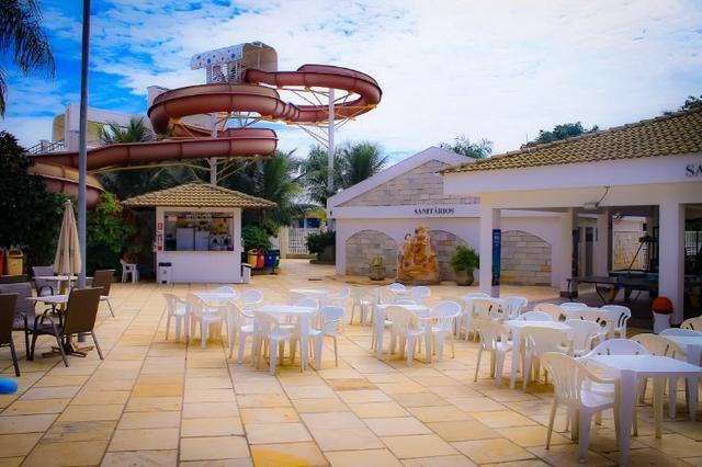 Caldas Novas, Hotel Lacqua - Desfrute o que a cidade tem de melhor!!! * - Foto 2