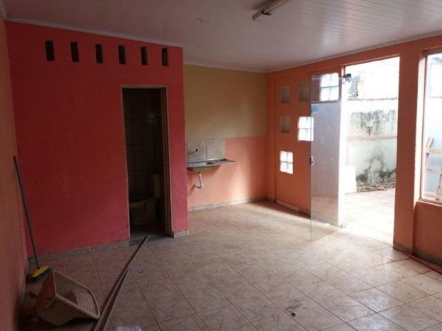 Casa Ceilandia Norte QNM 26 ac financiamento - Foto 13
