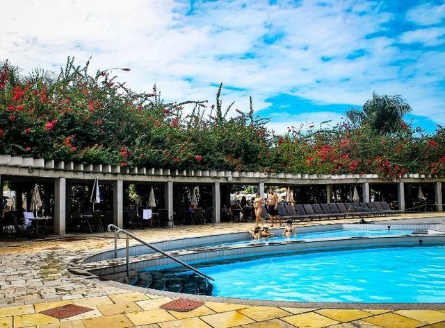 Caldas Novas, Hotel Lacqua - Desfrute o que a cidade tem de melhor!!! * - Foto 8