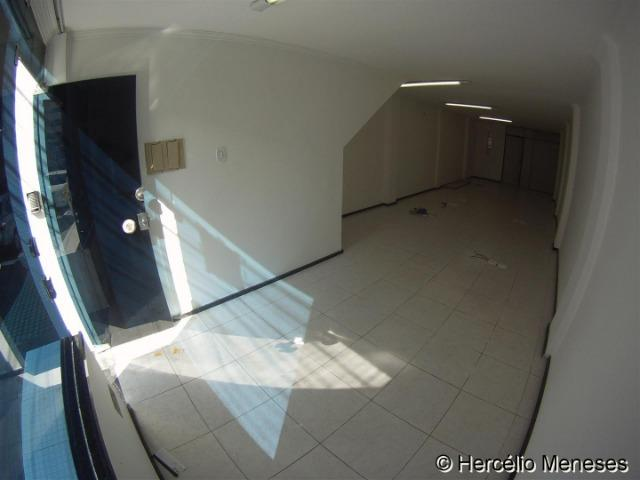 R. Dom José Thomaz, 374 - Alugo Sala Comercial - São José - Foto 3