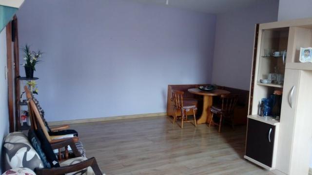 Excelente apartamento Tijuca