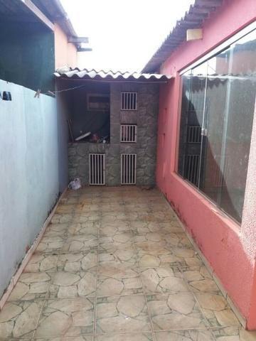 Casa Ceilandia Norte QNM 26 ac financiamento - Foto 15