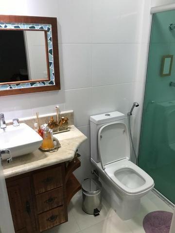 Lindo Apartamento no Splendor Garden em São José, aceita imóvel maior valor em Condominio - Foto 9