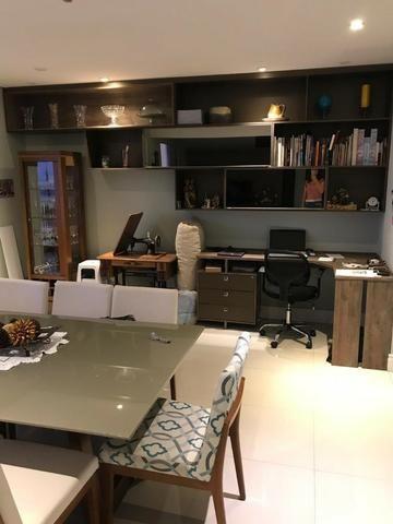 Lindo Apartamento no Splendor Garden em São José, aceita imóvel maior valor em Condominio - Foto 7