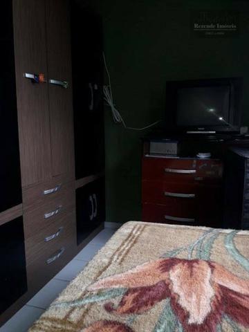 F-AP1281 Apartamento com 2 dormitórios à venda, 49 m² por R$ 110.000 - Cidade Industrial - - Foto 12